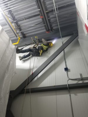 https://brockgroup.com/wp-content/uploads/2017/10/rope-access-1-scaled-300x400.jpg