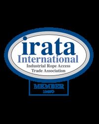 https://brockgroup.com/wp-content/uploads/2020/01/irata-Logo_small3-200x250.png